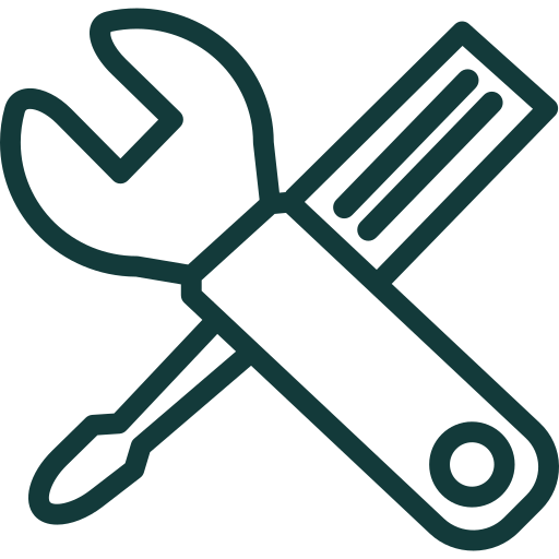 wrench-and-screwdriver-crossed